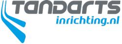 Tandartsinrichting.nl Logo